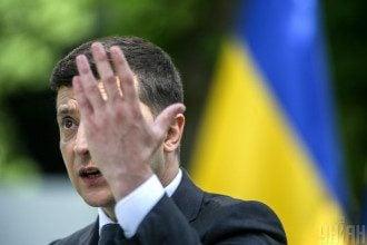 Зеленский прокомментировал протесты в Беларуси, которые начались после выборов – Минск 2020