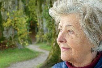 Деменція Альцгеймера
