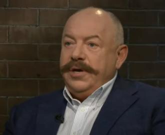Піскун спрогнозував, що в Україні за нинішньої влади не посадять Порошенка – Чи посадять Порошенка 2020