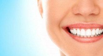Як правильно чистити зуби - фото, відео і головні помилки