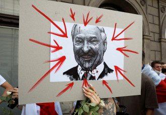 Астролог поделился, что после Лукашенко Беларусь возглавит Тихановская – Лукашенко гороскоп