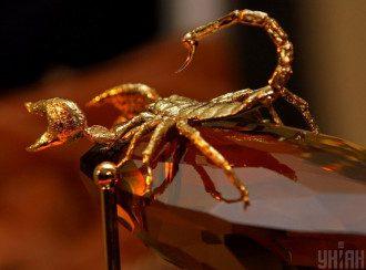 Росс сказал, что Скорпион – тиран и деспот – Гороскоп Скорпион