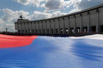 Письменник попередив, що через розпад Росії у форматі глобальної жахливої катастрофи людство може загинути – Розпад Росії