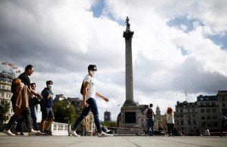 Переслідування невдач загрожує Водоліям – Гороскоп на сьогодні 24 серпня 2020 року