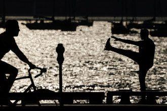 Проверка на стойкость спрогнозирована Рыбам – Гороскоп на сегодня 27 августа 2020 года