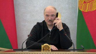 РФ зіллє Лукашенко – готуватиме трансферт влади в Білорусі, спрогнозував політолог – Лукашенко новини сьогодні