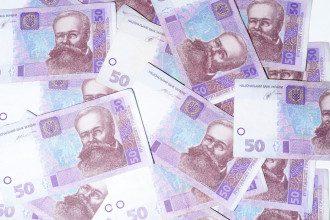 Астролог попередив, що з 2 по 4 вересня можна втратити гроші – Гороскоп на вересень 2020 року