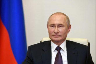 Політолог повідомив, що ситуація в Білорусі може погіршитися через Путіна – Путін Білорусь новини
