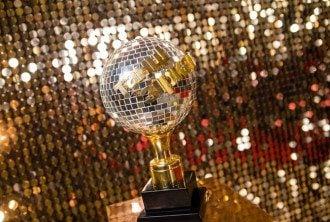 Танці з зірками 2020: 14 выпуск смотреть онлайн