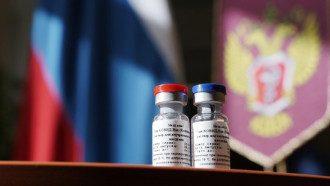 Російська вакцина від коронавірусу Sputnik V пройде перевірку у ВООЗ