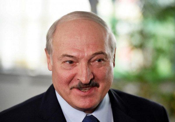 Лукашенко утверждает, что Украина – форпост политических провокаций против Беларуси – Лукашенко об Украине