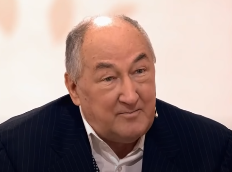 Прощание с Клюевым состоится в Москве – Умер Борис Клюев