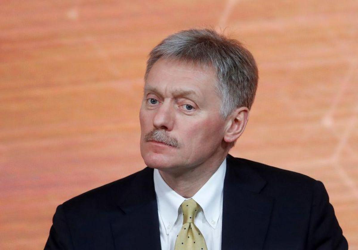 Газпром продолжит рубить поставки газа в Европу: у Путина разразились заявлением о кризисе в ЕС