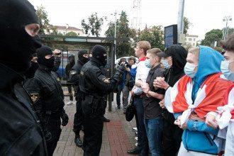 Астролог сообщил, что если белорусы пойдут по пути, который Украина выбрала в 2014-м, будет много жертв – Гороскоп Беларусь 2020