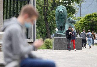 Астролог повідомив, що Леви стануть щасливчика вересня у любовній сфері – Гороскоп на вересень 2020 Лев