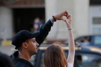 Астролог поділився, що Дів може зрадити кохана людина – Гороскоп на вересень 2020 Діва