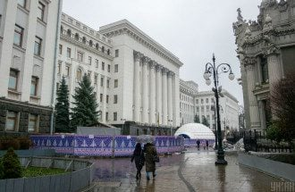 """Експерт спрогнозував, що на початку зими в Україні буде """"бабине літо"""" – Погода взимку 2020 Україна"""