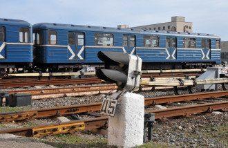 Нова смерть в поїзді що сталося під Павлоградом