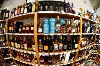 бутылки,алкоголь