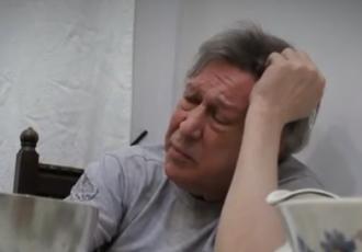 Єфремов визнав, що винен у скоєнні смертельної аварії – Михайло Єфремов новини