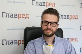 Арістов спрогнозував, що пандемія COVID-19 може тривати ще понад рік – Пандемія коронавірусу