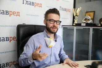 Арістов вважає, що в Україні під час карантину є епідемічний сепаратизм – Карантин в Україні