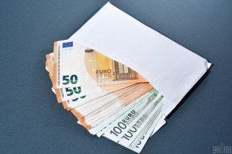гроші, валюта