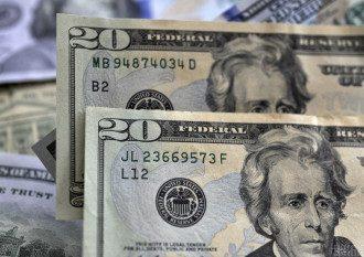 Довольно крупный доход в сентябре спрогнозирован Козерогам – Гороскоп на сентябрь 2020
