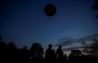 Гибель грозит успеху Дев – Гороскоп на сегодня 8 сентября 2020 года