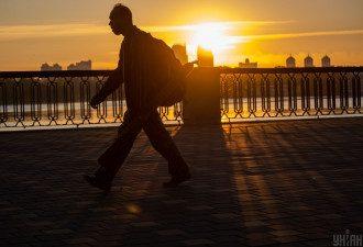 У Києві завтра та післязавтра буде сонячно, спрогнозували синоптики – Погода Київ