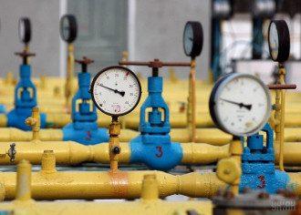 Експерт поділився, що для відновлення поставок російського газу потрібен просто новий контракт – Газ Україна – Росія