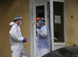 Київський лікар поділився, що у деяких хворих на коронавірус довго тримається температура понад 37 градусів – Коронавірус симптоми