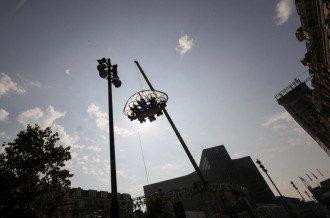 Львам сулят взлет в финансовой сфере – Гороскоп на сегодня, гороскоп на 19 сентября 2020