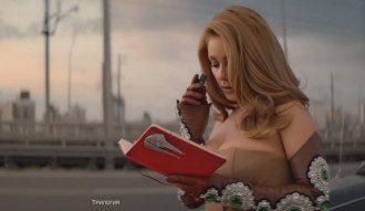 Тіна Кароль-знайди своїх