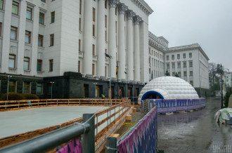 Астролог спрогнозировал, что в Украине зимой 2020 может не быть зимней погоды – Гороскоп зима 2020