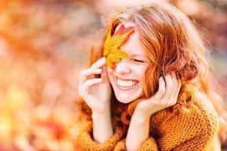 Осіннє рівнодення - чого боятися, ритуали, прикмети і листівки