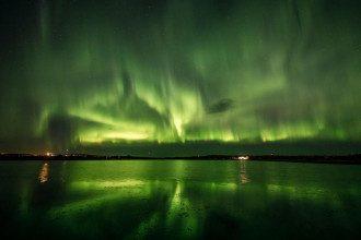Рибам у середу світить поповнення гаманця – Гороскоп на сьогодні, гороскоп на 23 вересня 2020