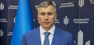 Олексій Сухачев