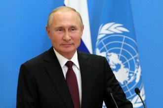 Кох поделился, что Путин не собирается расставаться с властью – Путин новости сегодня