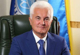 Игорь Сирота