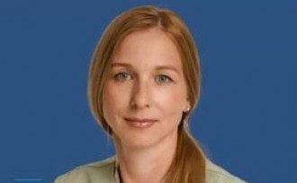ЦИК отказалась регистрировать вдову погибшего нардепа Давыденко, она обратилась за помощью к Зеленскому - СМИ