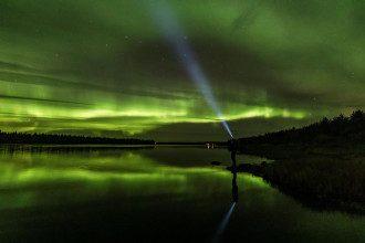 Астролог предупредил, что с 14 ноября начнется разрывной период – Гороскоп на ноябрь 2020