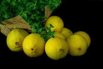 Иммнуитет_лимоны