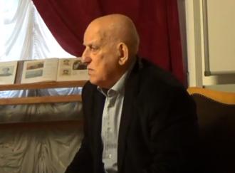 Шульжик скончался – Валерий Шульжик Фунтик