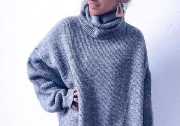 Модні светри 2020