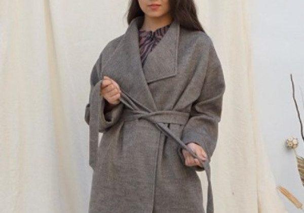 Модні пальта осінь-зима 2020-2021