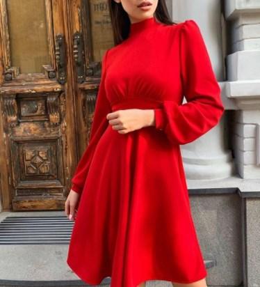 Жіночий одяг, який подобається чоловікам