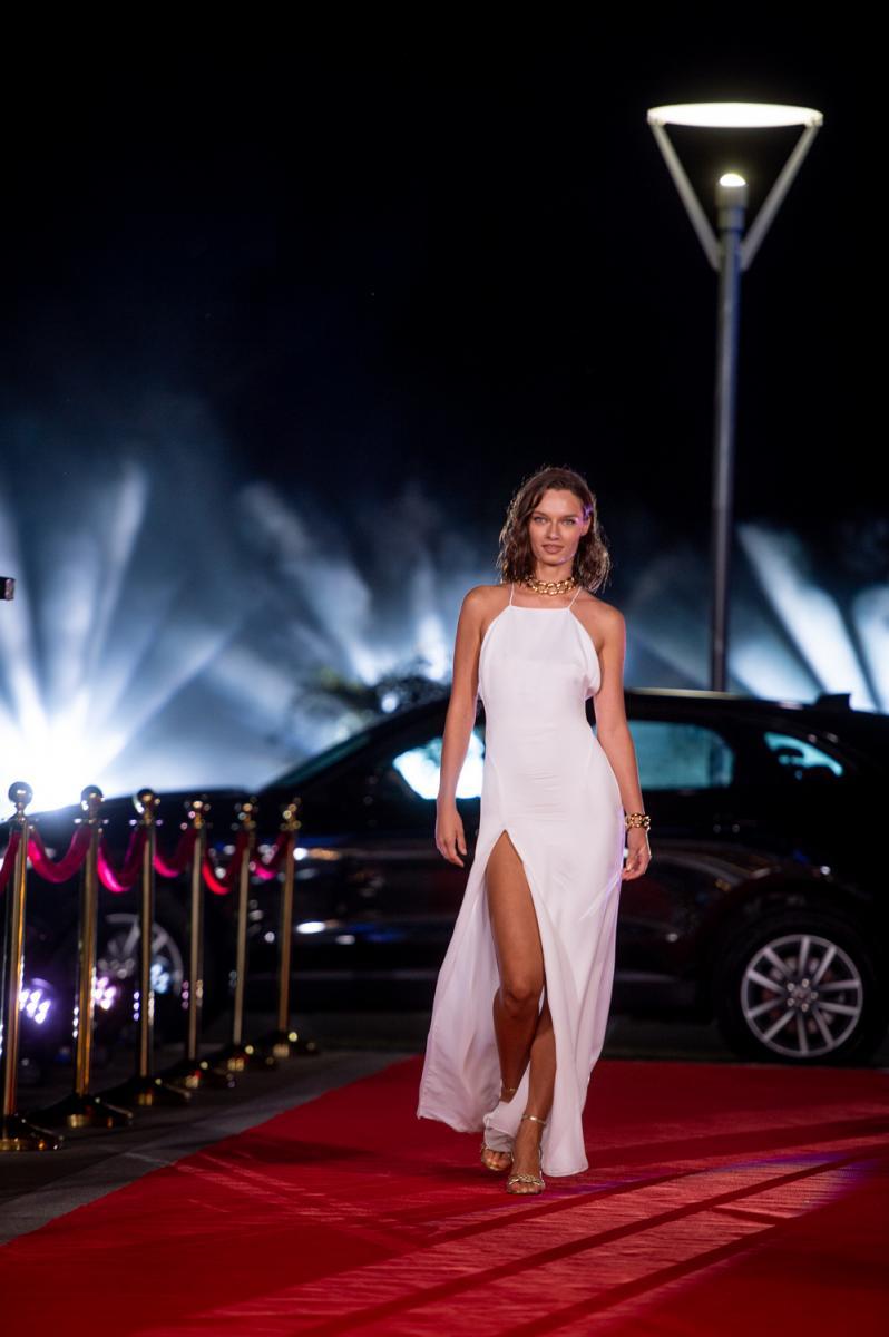 Супер топ-модель по-українськи учасниці: Таня Брик