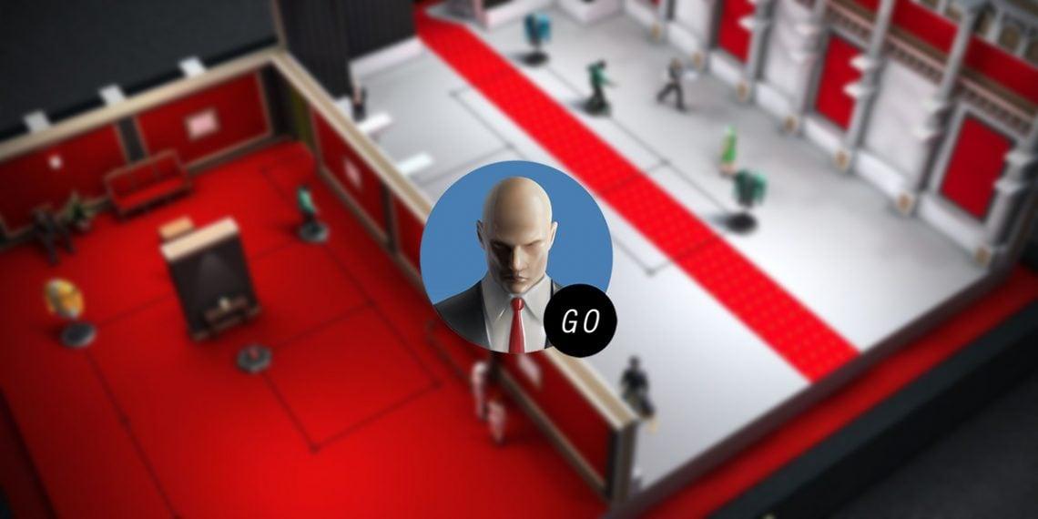 Игры на телефон: 10 лучших игр на IOS и Андроид