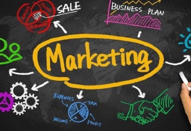 картинки З днем маркетолога